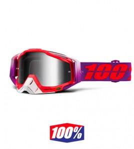 Occhiale 100% Racecraft