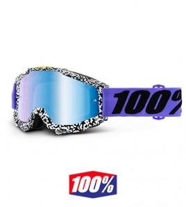 Occhiale 100% Accuri