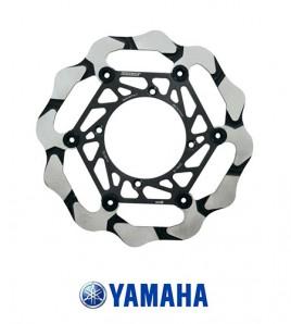 Disco freno anteriore Braking Yamaha