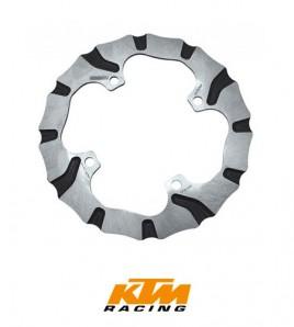 Disco freno posteriore Braking Ktm