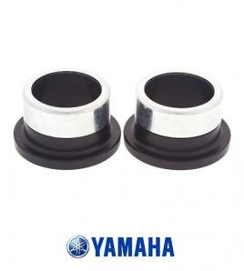 Distanziali ruota WRP Yamaha