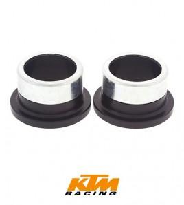 Distanziali ruota WRP KTM