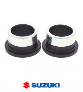 Distanziali ruota WRP Suzuki