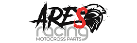Ares Racing